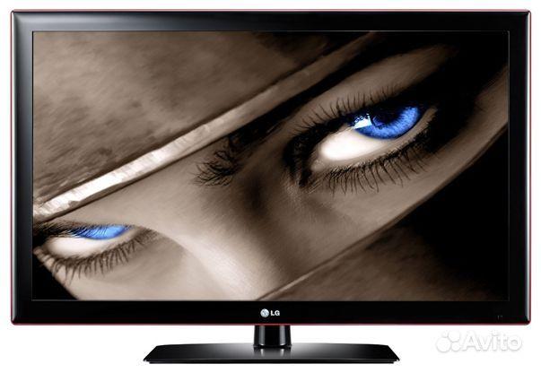 Как очистить экрана телевизора