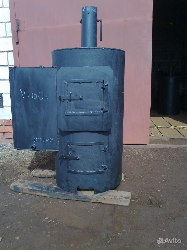 Печь для бани топи мойся