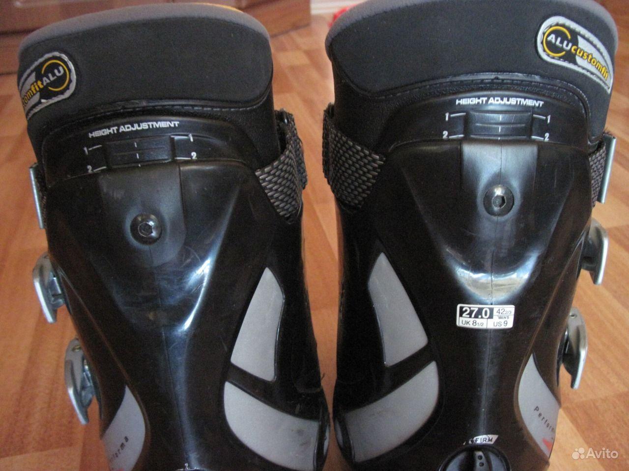 f006b732 Итальянская обувь - Обувь харьков alian curdas