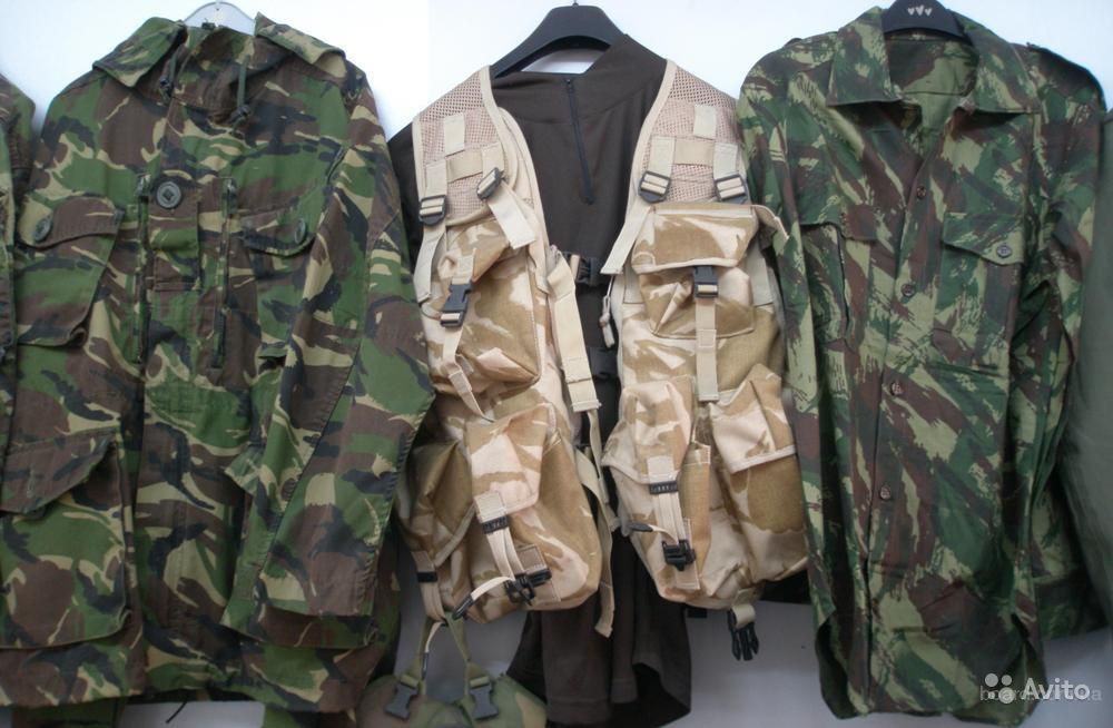 одежда call of duty modern warfare 3