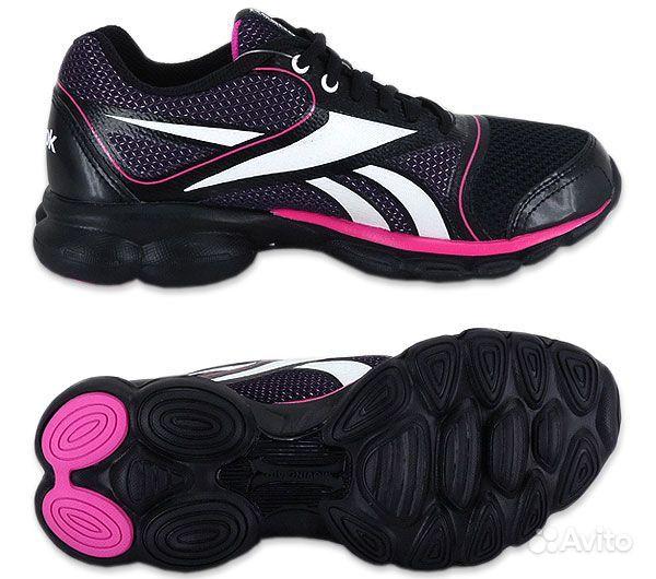 24d0fed20 Заказать обувь через интернет в севастополе. Интернет-магазин ...
