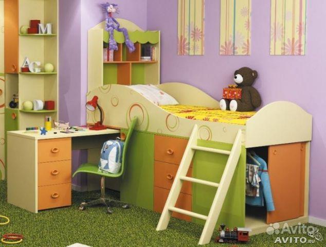 перетяжка мебели на дому недорого отзывы