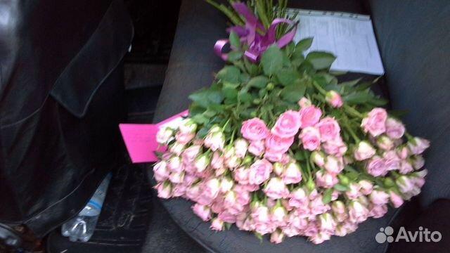 Цветы в новозыбкове с доставкой