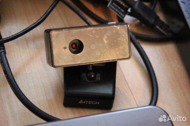камера для компа - фото 2
