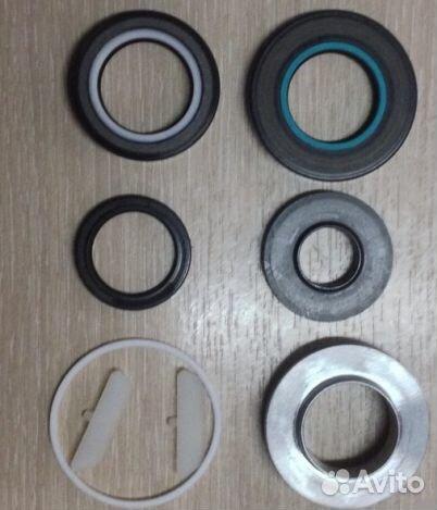 Схема рулевой рейки ситроен с4
