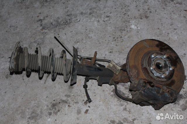 Стойки стабилизатора передние форд мондео 4 12 фотография