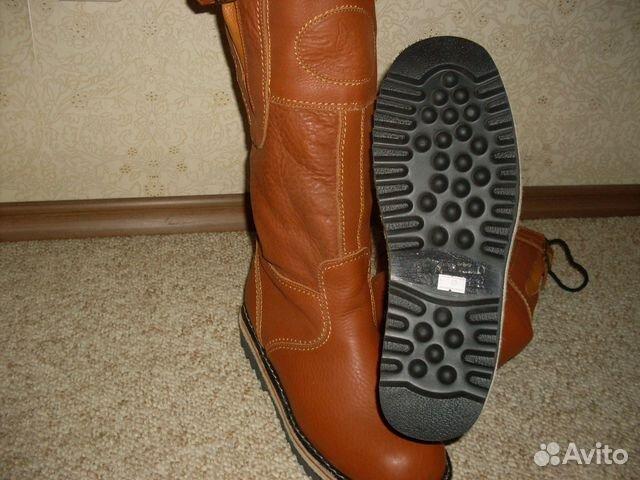 Что такое фетишь обувь