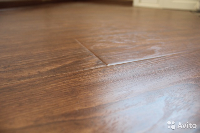 rayure parquet clair tarif du batiment tourcoing soci t oiesg. Black Bedroom Furniture Sets. Home Design Ideas