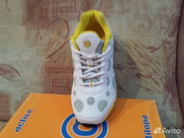 Купить обувь для девочек в интернет магазине, цена