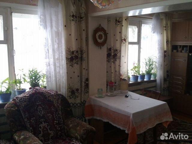 Квартиры в братске с фото