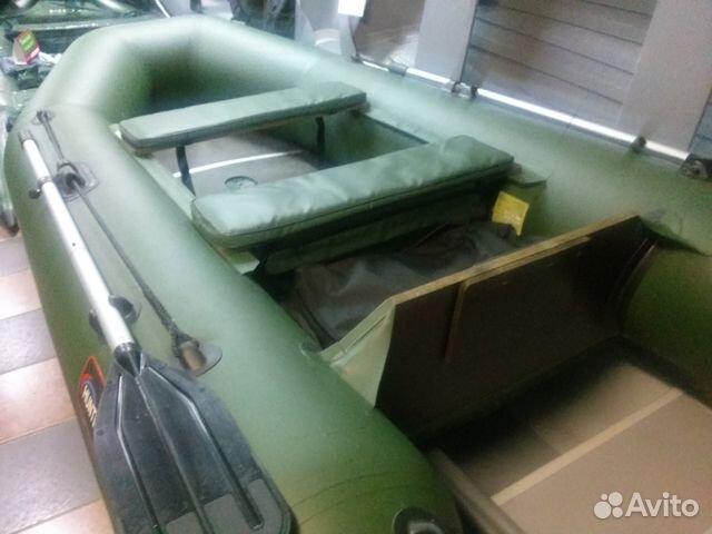 авито лодки пвх бу оренбург