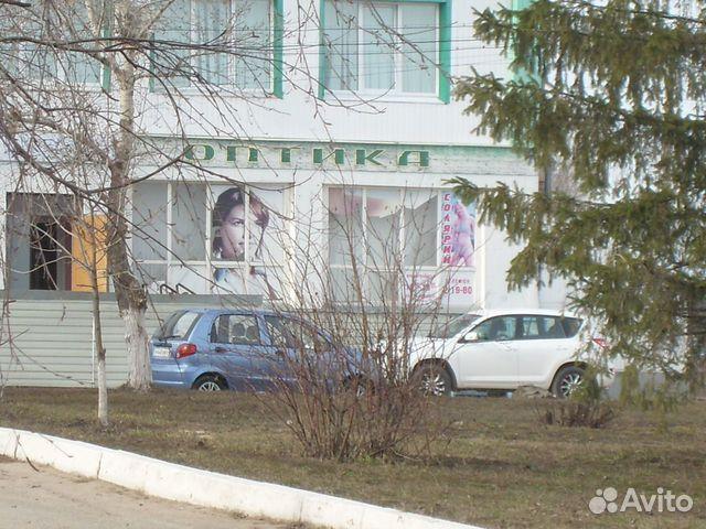 знакомства петровск саратовская область без регистрации
