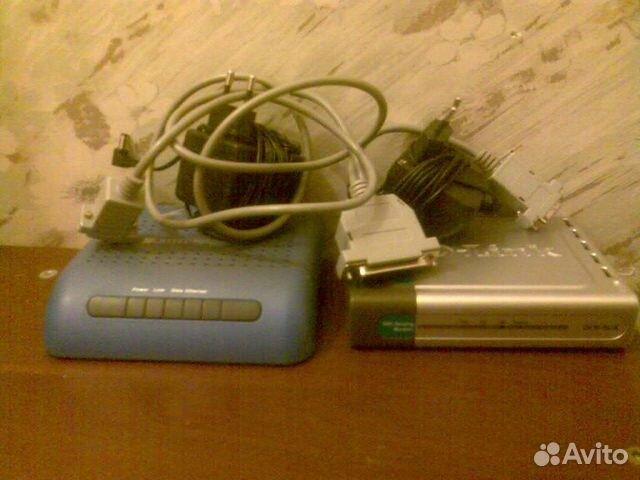 Настройка оконечного оборудования. . ADSL программа взлом чата galaxy.