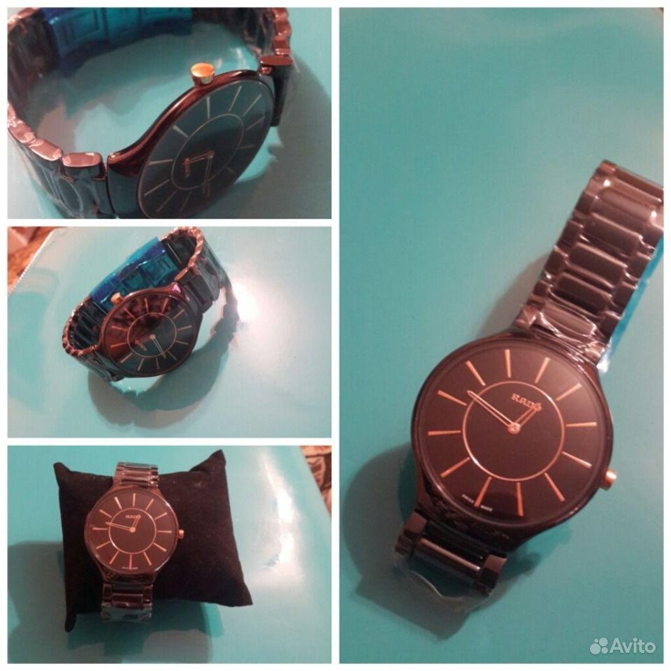 Часы,Керамика - купить в интернет-магазине