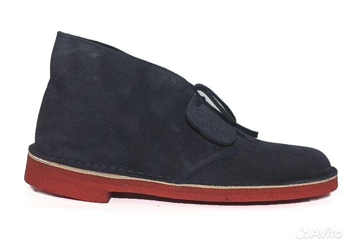 Интернет-магазин обуви оптом 2 shoes