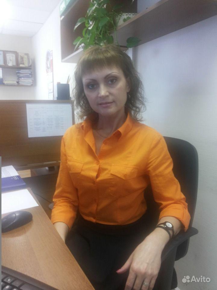 vakansiya-sekretar-s-intimom-rezyume
