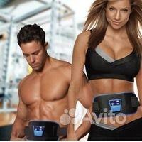 Пояса для похудения - купить по лучшей цене в интернет