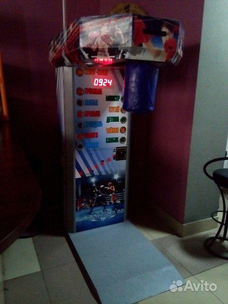 Игровые автоматы фрут коктейль