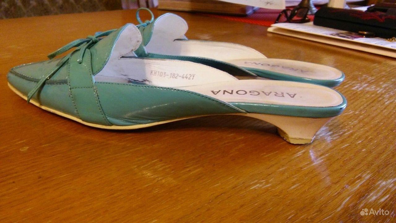 Медицинская обувь alpro