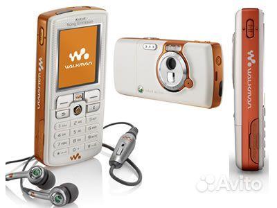Игры Для Sony Ericsson W800i Скачать Бесплатно