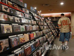 dvd концерты купить: