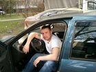 Владимир, 33