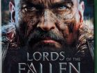 Игра для Xbox One Lords of the Fallen