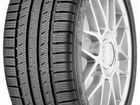 Continental ContiWinterContact TS810S255/45R17