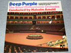 Deep Purple The Royal Philharmonic Orchestra