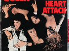 Queen Sheer Heart Attack пластинка