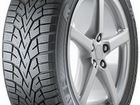 195/55 R15 Gislaved Nord Frost 100 шип. 89T XL