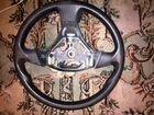 Руль на тойоту аллекс (королла) 121 кузов