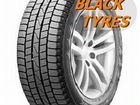 Hankook W606 (Winter i*cept iZ) R14 175/65 82T