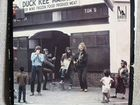 Пластинка Creedence Willy And The Poor 1969