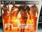 Fuse Sony Playstation 3 PS3