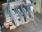 Двигатель Ваз Приора