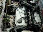 Митсубиси спейс вагон 1.8 мт