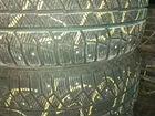 Шины Continental 225/50 R17