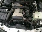 W208 бензин 1997
