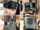 Монокуляр ночного видения Yukon Ranger 5x42