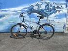 Велосипед Стерн Динамик
