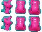 Защита на локти/колени