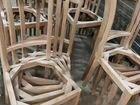 Обивщик(ца) стульев на мебельную фабрику