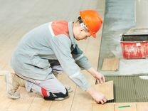 Работа в москве электрик на прогрев бетона проливка цементным раствором щебеночного основания