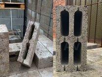 Керамзитобетон сызрань клипарты бетон