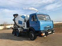 Купить бетон в новоалтайске цена с доставкой бетон завод москва и московская область