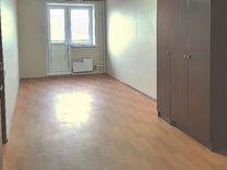1-к. квартира, 44м², 10/14эт.