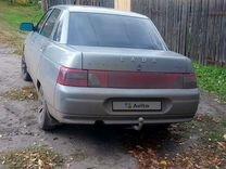 ВАЗ 2110, 2005
