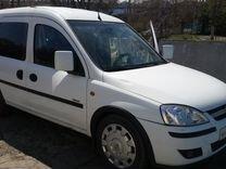 Opel Combo, 2005 г., Ростов-на-Дону