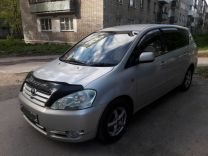 Toyota Ipsum, 2001 г., Екатеринбург
